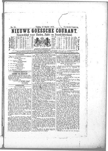 Nieuwe Goessche Courant 1879-10-17