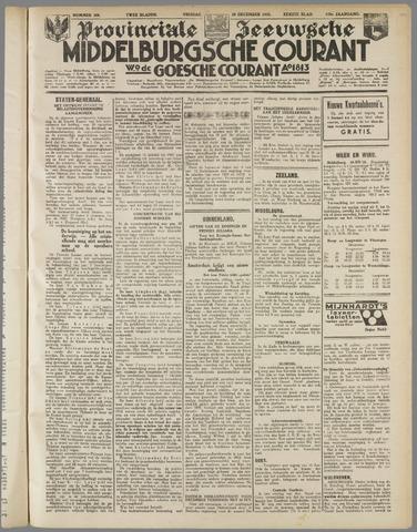 Middelburgsche Courant 1935-12-20