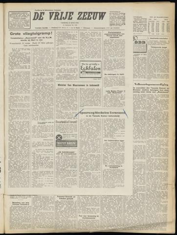 de Vrije Zeeuw 1949-06-24