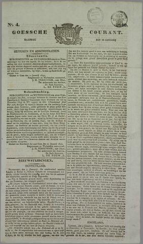 Goessche Courant 1840-01-13