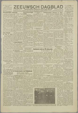 Zeeuwsch Dagblad 1946-03-28