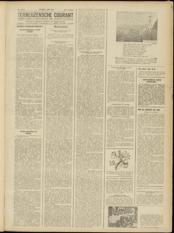 Ter Neuzensche Courant. Algemeen Nieuws- en Advertentieblad voor Zeeuwsch-Vlaanderen / Neuzensche Courant ... (idem) / (Algemeen) nieuws en advertentieblad voor Zeeuwsch-Vlaanderen 1944-06-02