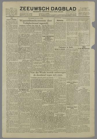 Zeeuwsch Dagblad 1948-04-24