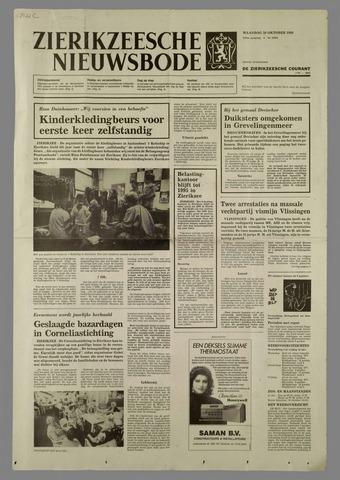 Zierikzeesche Nieuwsbode 1988-10-10