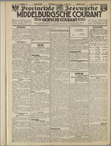 Middelburgsche Courant 1937-06-30