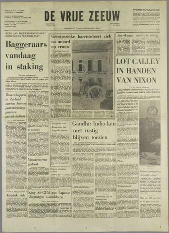 de Vrije Zeeuw 1971-04-05