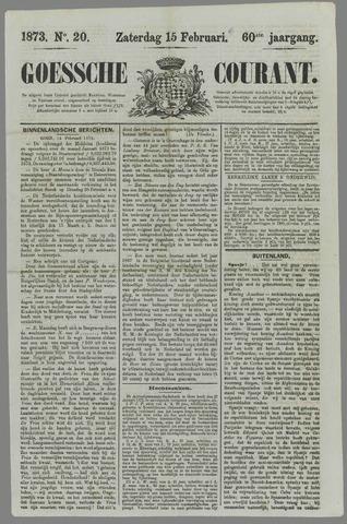 Goessche Courant 1873-02-15