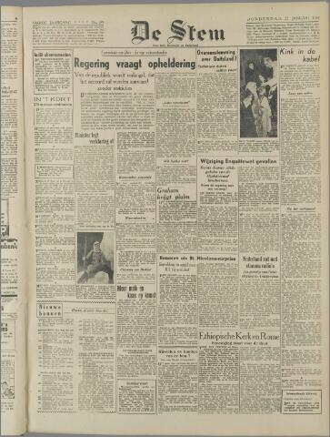 de Stem 1948-01-22