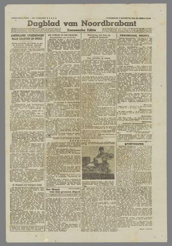de Stem 1944-08-17