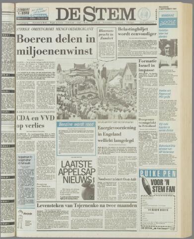de Stem 1984-09-03