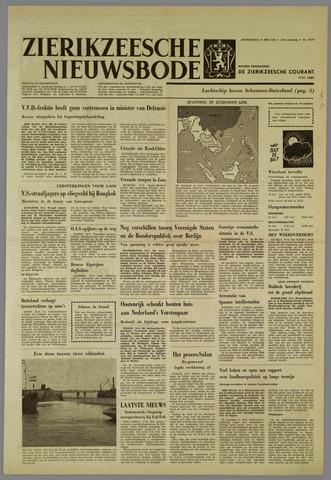Zierikzeesche Nieuwsbode 1962-05-17