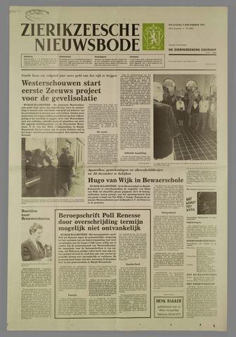 Zierikzeesche Nieuwsbode 1985-12-09
