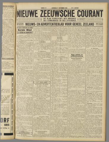 Nieuwe Zeeuwsche Courant 1932-09-17