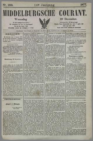 Middelburgsche Courant 1877-12-19