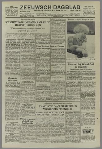 Zeeuwsch Dagblad 1953-02-17