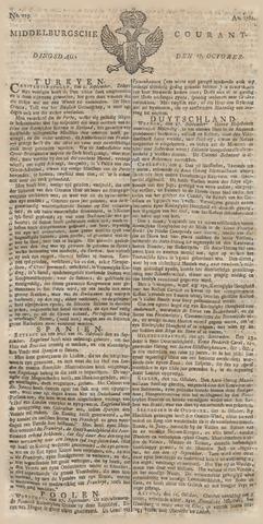 Middelburgsche Courant 1780-10-17