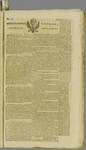 Middelburgsche Courant 1806-01-23