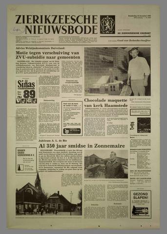 Zierikzeesche Nieuwsbode 1982-12-16