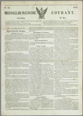 Middelburgsche Courant 1857-05-23
