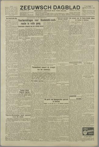 Zeeuwsch Dagblad 1949-08-10