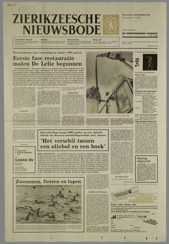 Zierikzeesche Nieuwsbode 1990-09-03