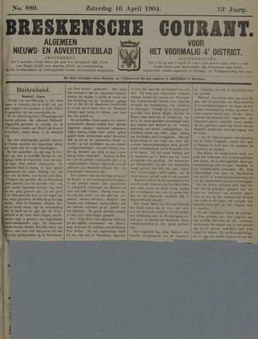 Breskensche Courant 1904-04-16