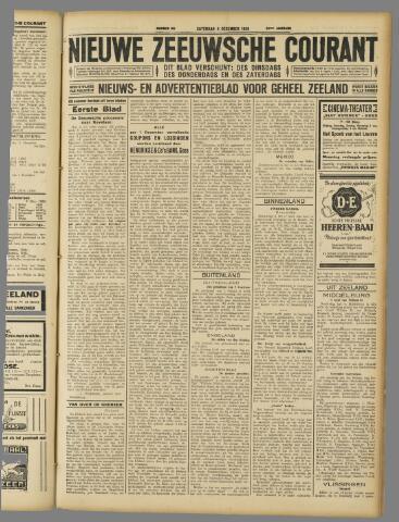 Nieuwe Zeeuwsche Courant 1928-12-08