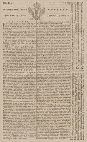 Middelburgsche Courant 1785-10-13