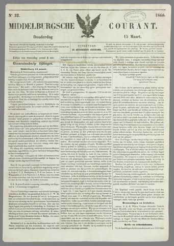 Middelburgsche Courant 1860-03-15