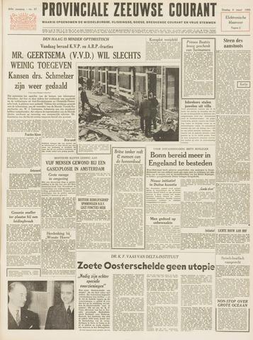 Provinciale Zeeuwse Courant 1965-03-09