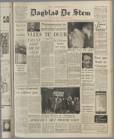 de Stem 1965-12-28