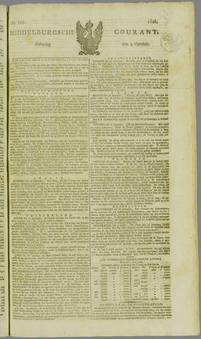 Middelburgsche Courant 1824-10-02