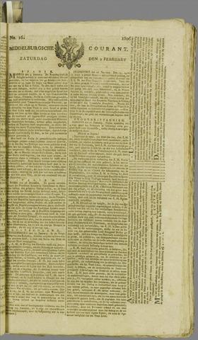 Middelburgsche Courant 1806-02-01
