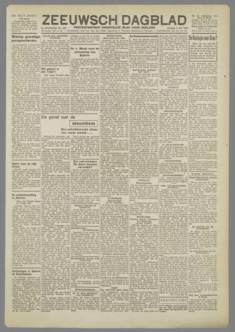 Zeeuwsch Dagblad 1946-07-02