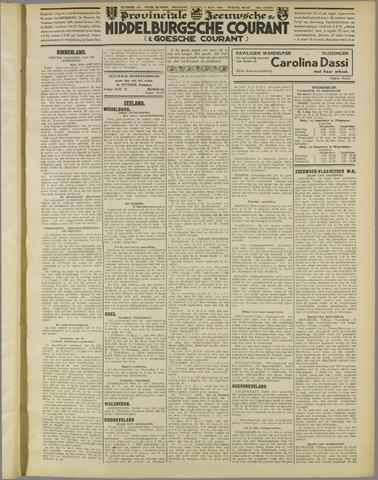 Middelburgsche Courant 1938-08-01