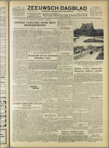 Zeeuwsch Dagblad 1952-06-17