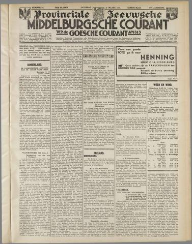 Middelburgsche Courant 1934-03-31