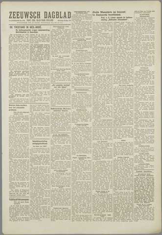 Zeeuwsch Dagblad 1945-12-18