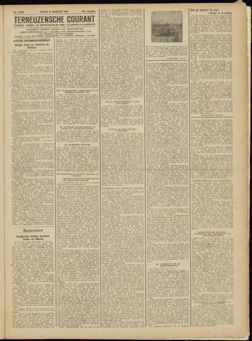 Ter Neuzensche Courant. Algemeen Nieuws- en Advertentieblad voor Zeeuwsch-Vlaanderen / Neuzensche Courant ... (idem) / (Algemeen) nieuws en advertentieblad voor Zeeuwsch-Vlaanderen 1944-08-18