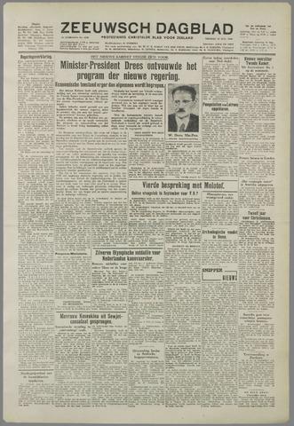 Zeeuwsch Dagblad 1948-08-13