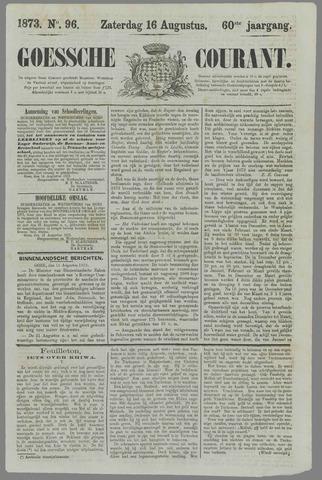 Goessche Courant 1873-08-16