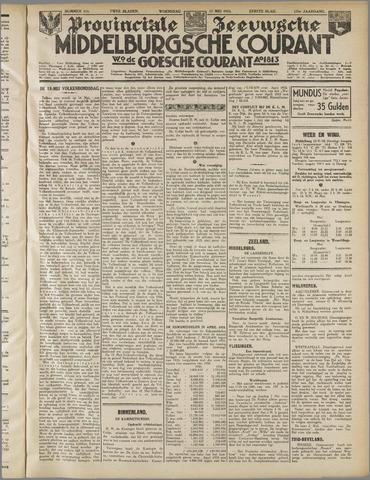 Middelburgsche Courant 1933-05-17
