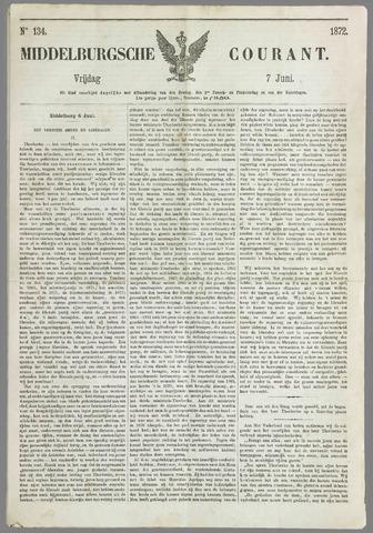 Middelburgsche Courant 1872-06-07
