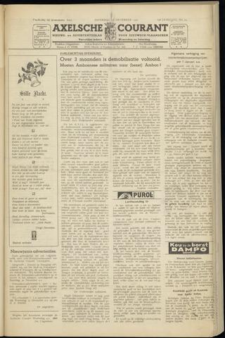 Axelsche Courant 1950-12-23