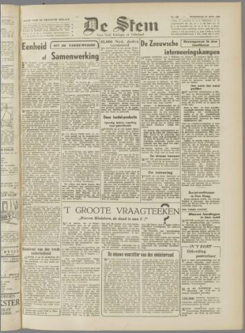 de Stem 1945-06-27