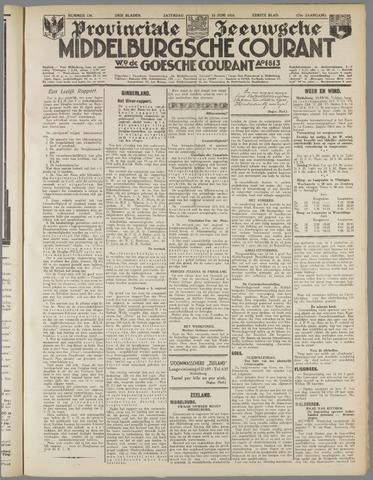 Middelburgsche Courant 1935-06-15