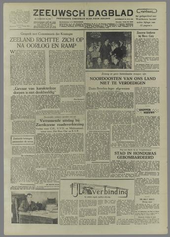 Zeeuwsch Dagblad 1954-06-24