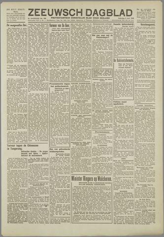 Zeeuwsch Dagblad 1946-06-08