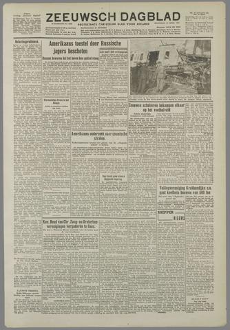 Zeeuwsch Dagblad 1950-04-12
