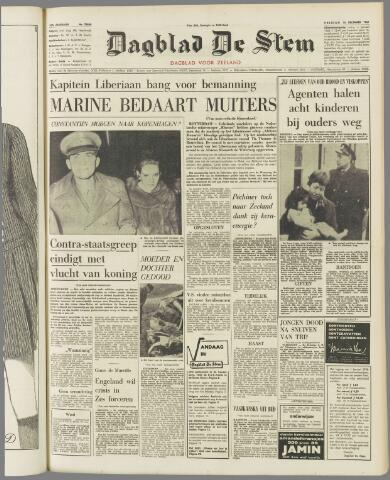 de Stem 1967-12-15